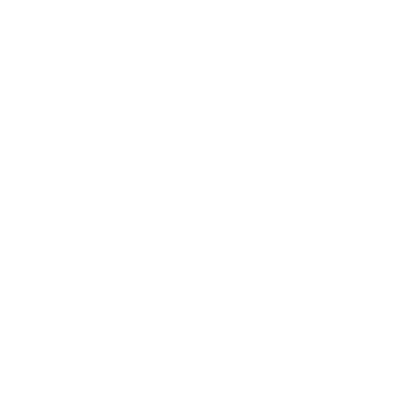 kunstroute-01